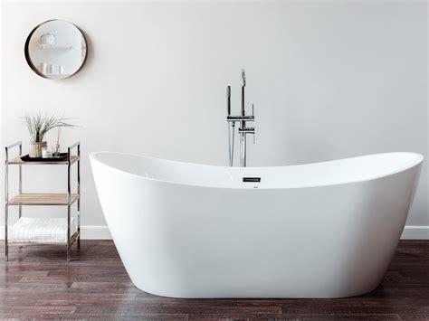 robinet mitigeur autoportant colonne de baignoire 238 lot