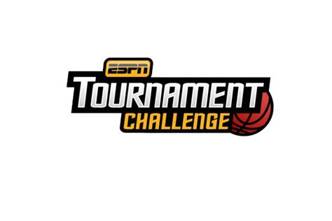 espn tournament challenge get in on the excitement of tournament challenge brackets return to espn com for the