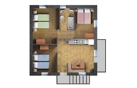 appartamenti privati livigno privato affitta appartamento vacanze appartamenti li pont