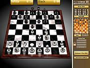 scacchi 3d giochi gratis per tablet e desktop windows 8 e giochi di scacchi 3d flash chess 3