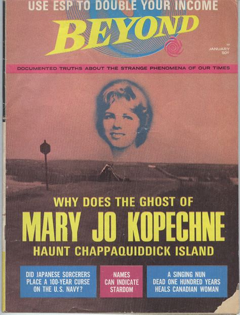 Chappaquiddick Drink Don T Drink And Drive