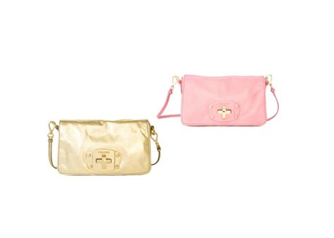 10 Miu Miu Bags by Miu Miu Summer 2011 Handbags
