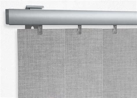 verticale lamellen kopen grijze lamellen aanbieding bestellen bsl raambekleding
