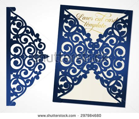 cut pro wedding templates laser cutting stock images royalty free images vectors