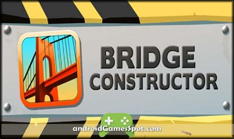 bridge constructor apk bridge constructor android apk free
