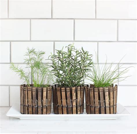 Indoor Garden Planters by Indoor Herb Garden Ideas Homesteading Indoor Gardening Tips