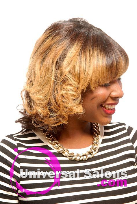 savannah black hair salons savannah black hair salons upscale hair salon savannah ga