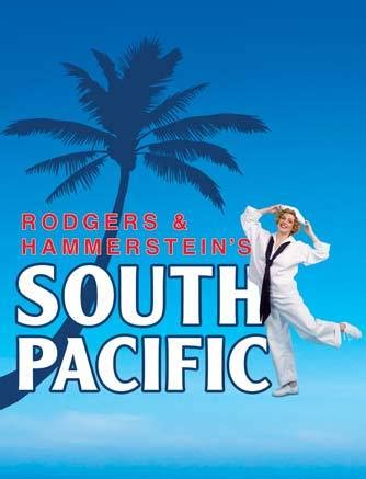 Home Entertainment Design South Inc by Walnut Theatre S South Pacific Is Stunning Pb
