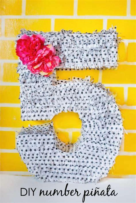 numeros para decorar 5 ideas para un cumplea 241 os wars decoraci 211 n fiestas