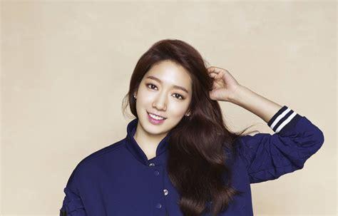 film sedih park shin hye 7 aktor dan aktris terkenal korea yang hir aja debut