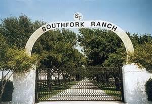Ranch Dallas South Fork Ranch Dallas Tx Jetsettin