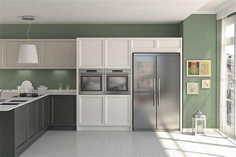 immagini di cucine componibili cucine componibili design moderne eleganti ecologiche
