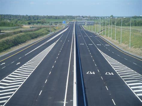 the motorpany image gallery motorway