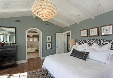 tips and tricks for choosing the paint color paint it monday for the home