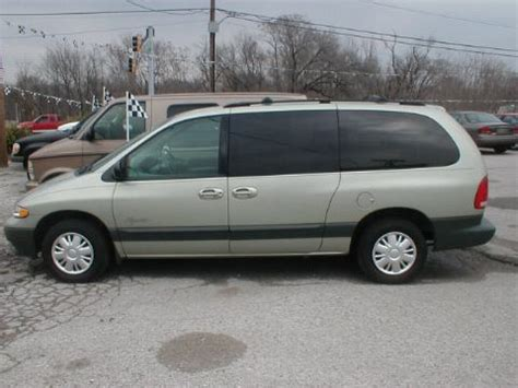 2015 plymouth voyager.html | autos post
