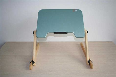 lap desk for car laptop mobile desk for home office