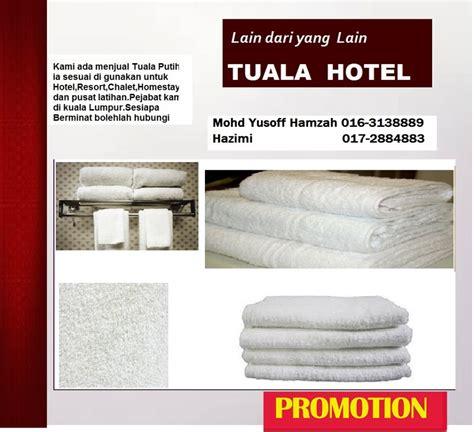 Jual Salep Kl Hl pembekal tuala hotel di kuala lumpur malaysia jualbeli shop classifieds forum