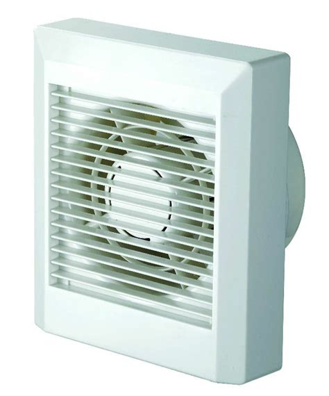 wall mount exhaust fan bathroom power bathroom wall mounted exhaust fan china mainland ventilation fans
