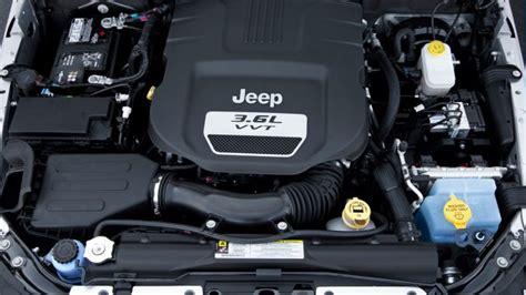 Chrysler Warranties by Chrysler Extends Warranty On Plagued 3 6 Liter V 6