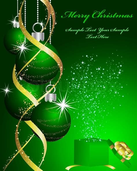 beautiful new year background beautiful vector new year background for design