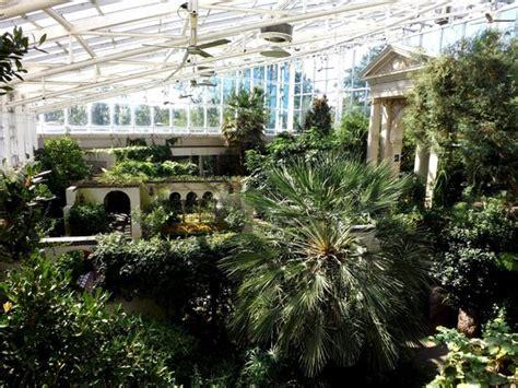 St Louis Botanical Garden Hours 19 Picture Of Missouri Botanical Garden Louis Tripadvisor
