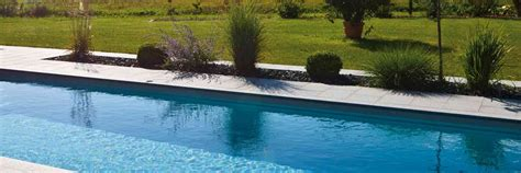 gartengestaltung poolhaus glas poolgarten holzhaus