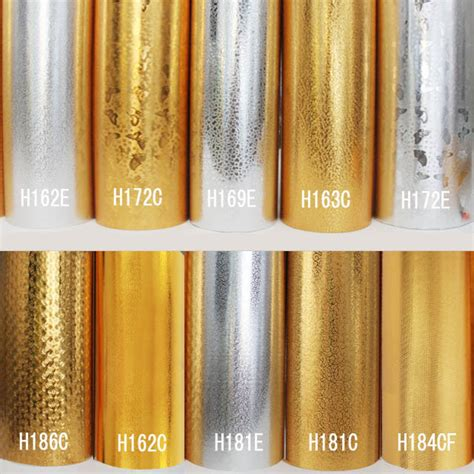 glitter wallpaper glue wallpaper 3d gold and silver 10 color self adhesive vinyl