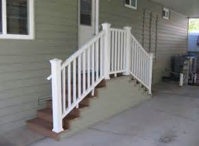 mobile home stairs for image gallery mobile home steps