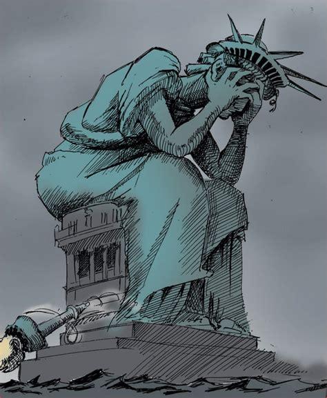 lada liberty liberty