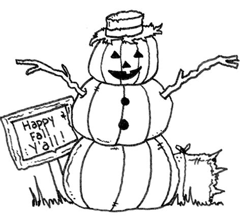 pumpkin coloring pages pinterest 1000 images about thanksgiving pumpkins on pinterest