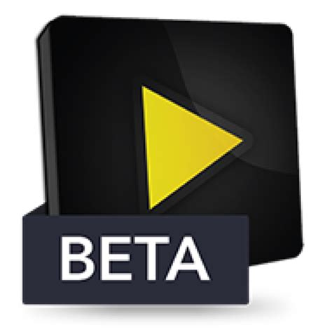 videoder hd downloader apk videoder beta apk for android updated features