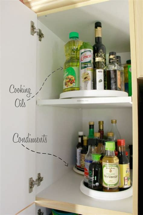 organize kitchen cabinets pantry cabinets pantry and cabinets on pinterest