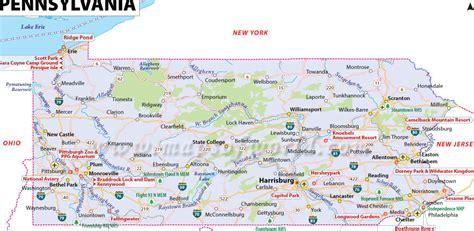 Latrobe Detox by Retreats In Pennsylvania Pa Retreat Centers C