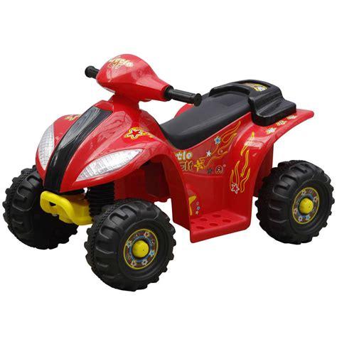Quad Motorrad Oder Auto by Kinder Atv Quad Motorrad Kindermotorrad Elektro Auto