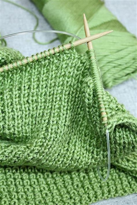 what is easier knitting or crocheting 17 best ideas about baby blankets on sew baby