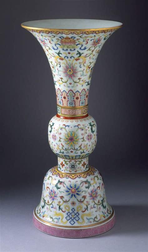 Vase Symbols by Vase The O Jays And Enamels On