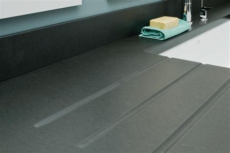 Paper Composite Countertops Cost by Paper Counters Jlc Countertops Kitchen Interiors