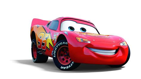Lightning Mcqueen Car Disney Disney Hd Lightning Mcqueen Wallpaper Hd Wallpapers
