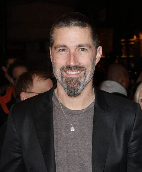 matthew fox lostpedia fandom powered by wikia