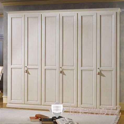 armadietti guardaroba armadietti guardaroba armadio guardaroba in legno dipinto