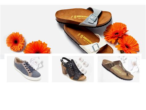 hsn shoes shoes shop for shoes hsn