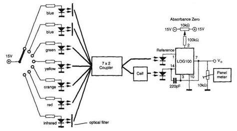 t8 ballast 2 l 2 l t8 ballast wiring diagram fluorescent light wiring
