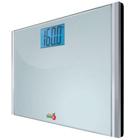 Bathroom Scale Large Display Digital Bathroom Scale Large Display Wide Platform Weight
