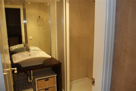 apartamento aguamarina apartamento aguamarina 1 en calpe comprar y vender casa