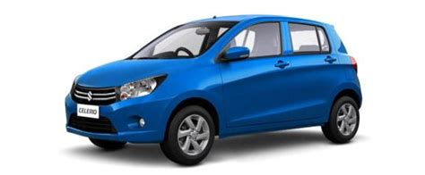 maruti celerio price on road maruti celerio price check october offers review pics