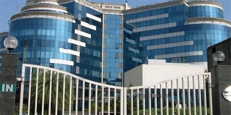 world bank office top 10 green buildings in chennai architectural concept