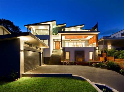 Kit Home Design Wingham Fachadas De Chalets Con Dise 241 Os Originales Y Modernos
