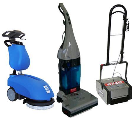 macchina per lavare i pavimenti lavasciuga pavimenti per pulizia industriale
