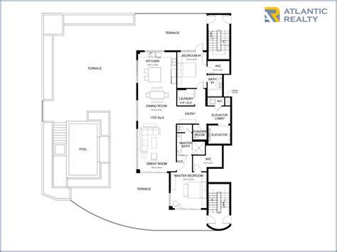 Bayshore Park Floor Plan by Bayshore Park Floor Plan 28 Images The Bayshore For