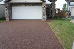 Floor Refinishing Cost by Epoxy Flooring Concrete Coatings Staining Calgary